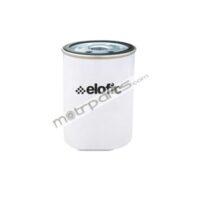 Ford Ikon - Oil Filter - EK-6086