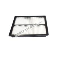 Hyundai Accent CRDi - Air Filter - EK-5028