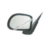 Hyundai Eon - Side Mirror Non Adjustable