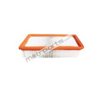 Hyundai Getz - Air Filter - EK-5026