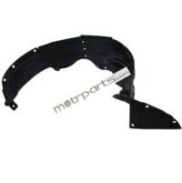 Hyundai Getz, Getz Prime - Front Fender Liner Right - 868120B500