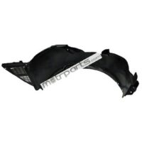 Hyundai Grand I10, Xcent - Front Fender Liner Right - 86812B4000