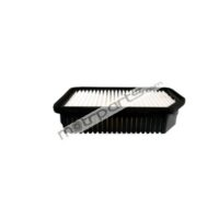Hyundai I20 - Air Filter - EK-5062