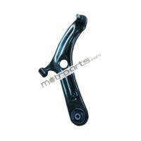 Hyundai I20 - Lower Control Arm Right - HY20511