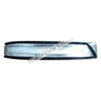 Hyundai I20 - Mirror Indicator