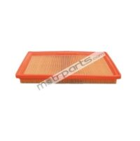 Hyundai Santro - Air Filter - EK-5005