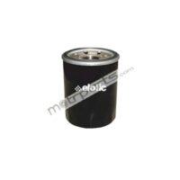 Hyundai Santro, Santro Xing, Grand I10, Mitsubishi Lancer - Oil Filter - EK-6102
