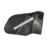 Hyundai Santro, Santro Xing Petrol - Rear Fender Liner Right - 8682205500