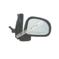 Hyundai Santro Xing - Side Mirror Adjustable
