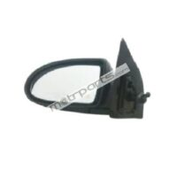 Hyundai Verna - Side Mirror Manual Adjustable