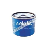 Honda Amaze, City Type 7 - Oil Filter - EK-6393