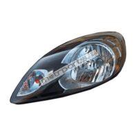 Honda Amaze Type 1 - Headlight Assembly Left
