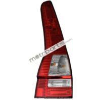 Honda CR-V Type 1 - Taillight Assy Left