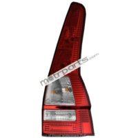 Honda CR-V Type 1 - Taillight Assy Right
