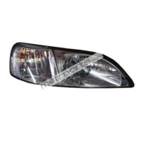 Honda City Type 1, Type 2 - Headlight Assembly Right