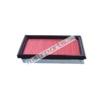 Honda City Type 1, Type 2 - Air Filter - EK-5064