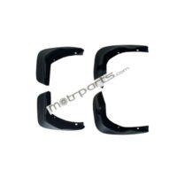 Honda City Type 4 - Mud Flap