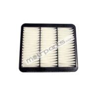 Honda City Type 5, Type 6, Amaze, Brio, Jazz - Air Filter - EK-5065