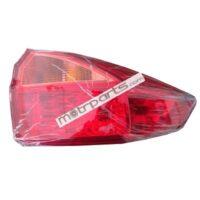 Honda City Type 6 - Taillight Assy Right