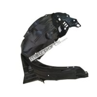 Honda City Type 7 - Fender Liner - 74151TF0000