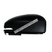 Honda City Type 8 - Side Mirror Cup Right