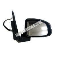 Honda City Type 8 - Side Mirror Right With Indicator