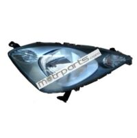 Honda Jazz Type 1 - Headlight Right