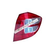 Honda Jazz Type 1 - Taillight Assembly Right