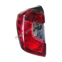 Honda WR-V - Taillight Assembly Left
