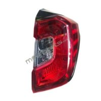 Honda WR-V - Taillight Assembly Right