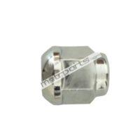 Honda - Wheel Nut - 90304SA5013