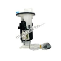 Hyundai Getz - Fuel Pump Assembly