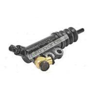 Hyundai I20 CRDi - Clutch Slave Cylinder - 804737