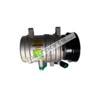 Hyundai Santro - AC Compressor - AM25187996