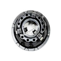 Mahindra Armada, Marshal, Van all DI Engine - Conv. Pressure Plate - 3210133