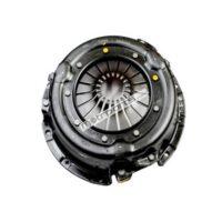 Mahindra Armada, Marshal, Van all DI Engine - Diaphragm Pressure Plate - 3210129