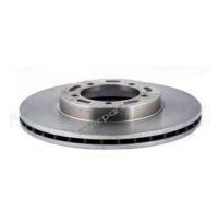 Mahindra Bolero - Front Disc Rotor Left, Right - 0082597