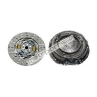 Mahindra Bolero, Pick up, Genio, Utility vehicles all MDI Turbo Engines - Clutch Set - (OE Type) 3210809