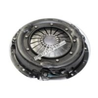 Mahindra Bolero, Pick up, Genio, Utility vehicles all MDI Turbo Engines - Pressure Plate - 3210336