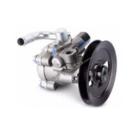 Mahindra Bolero - Power Steering Pump - 1102DA3451N