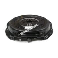 Mahindra Bolero - Pressure Plate With Gear Box - 3210116
