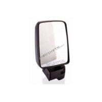 Mahindra Bolero SLX , ZLX - Rear Outside Mirror Assembly Left - 0109BAN00121N