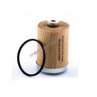 Mahindra Bolero, Scorpio - Fuel Filter - 0050423