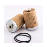 Mahindra Bolero, Scorpio - Fuel Filter Kit - 10000A0370N