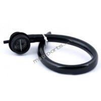 Mahindra Bolero, Scorpio Type 3 - Oil Filter Assembly - 0303BB0070N