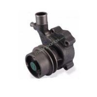 Mahindra Bolero - Water Pump Assembly - 0304EB0390N