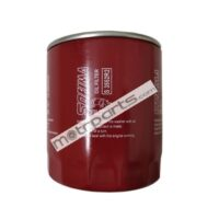 Mahindra Bolero, Xylo, Scorpio CRDe - Oil Filter - S 3552 R2