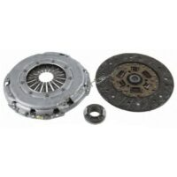 Mahindra KUV 100 - Clutch Kit - SX 3000 950 092