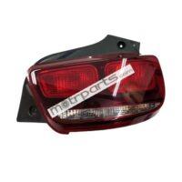 Mahindra KUV 100 - Taillight Assembly Right - 1703AAA02431N