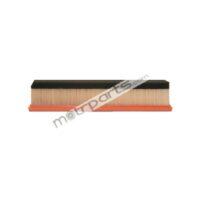 Mahindra Logan, Verito - Air Filter - EK-5033